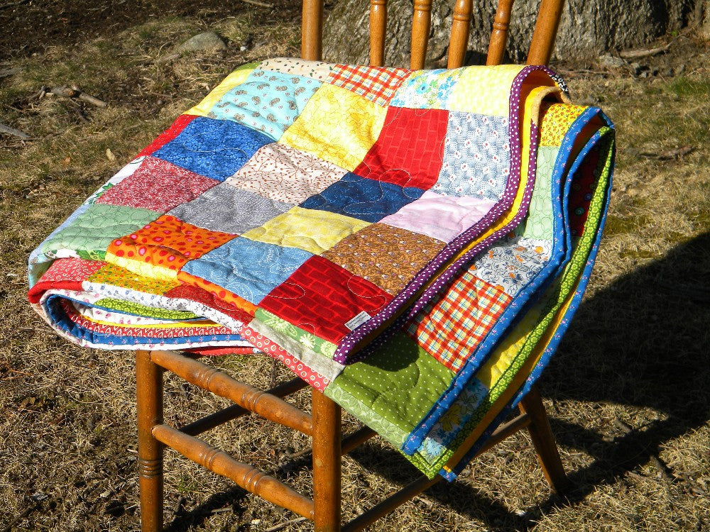 Image result for quilt