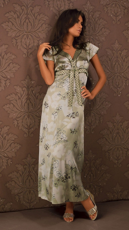 Nightgowns model 3088 Miran
