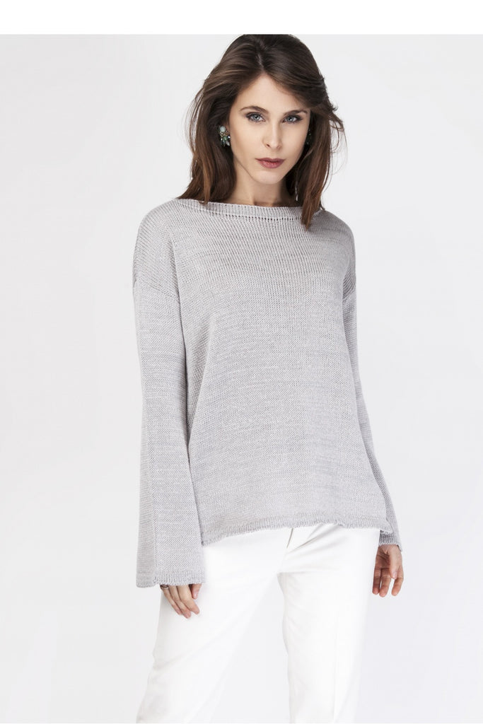 Jumper model 76630 MKM
