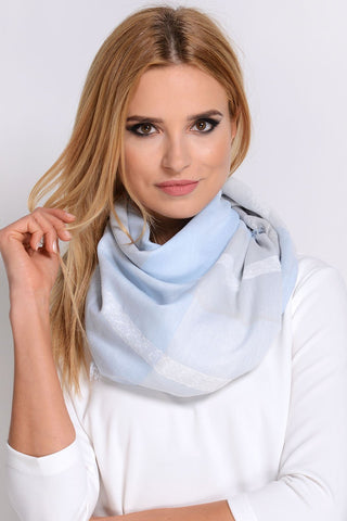 Neckerchief model 80925 Inello