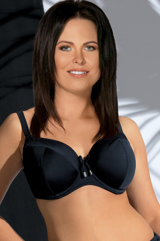 Swimming bra model 41735 Ava
