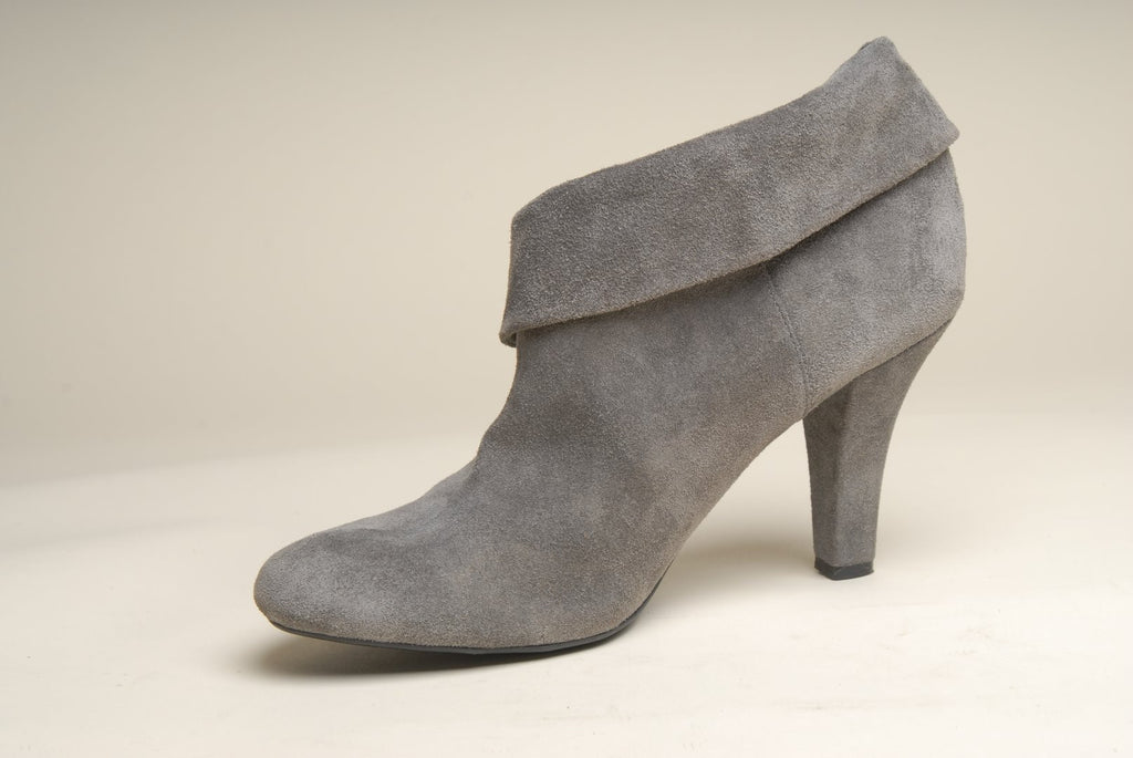 Enzo Angiolini Earachey Women Shoes Ankle Booties