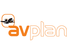 AVPlan - Drone Addiction Blog