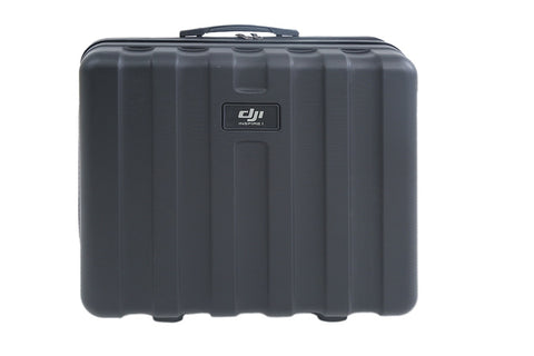 Drone Addiction - DJI Inspire V2.0 Carry case