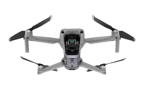 DJI Mavic Air 2 - Fly More Combo