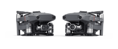 Drone Addiction - DJI Mavic 2 Enterprise Dual Edition - Image 1