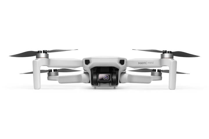 DJI Mavic Mini - Standard Kit