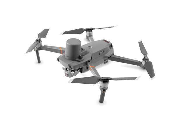 DJI Mavic 2 Enterprise - Advanced - PRE ORDER