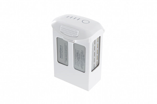 DJi Phantom 4 Intelligent High Capacity Flight Battery