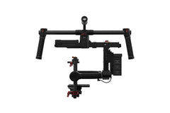 DJI Ronin MX - Drone Addiction  - 5