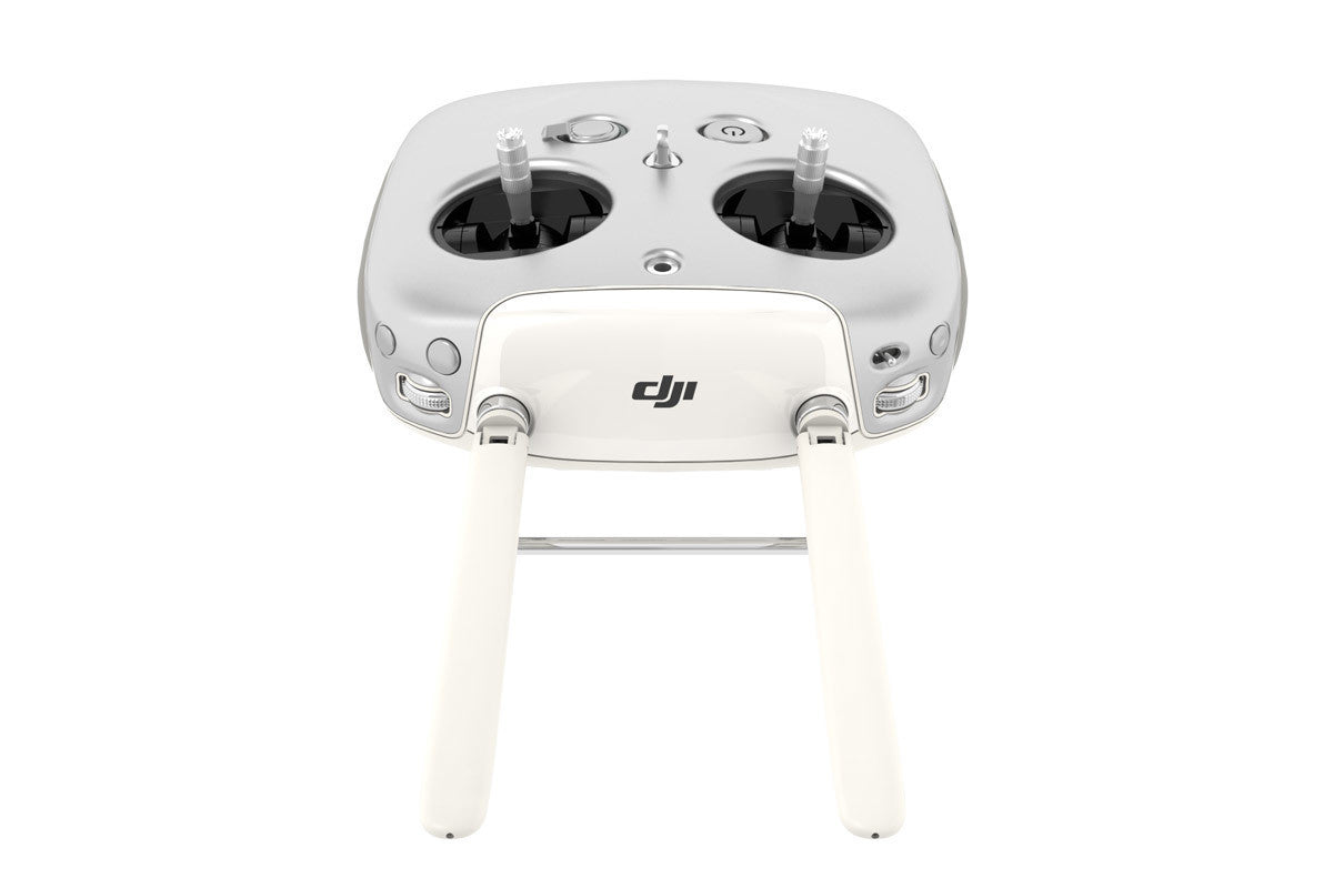 DJI Inspire 1 Controller - Drone Addiction  - 2