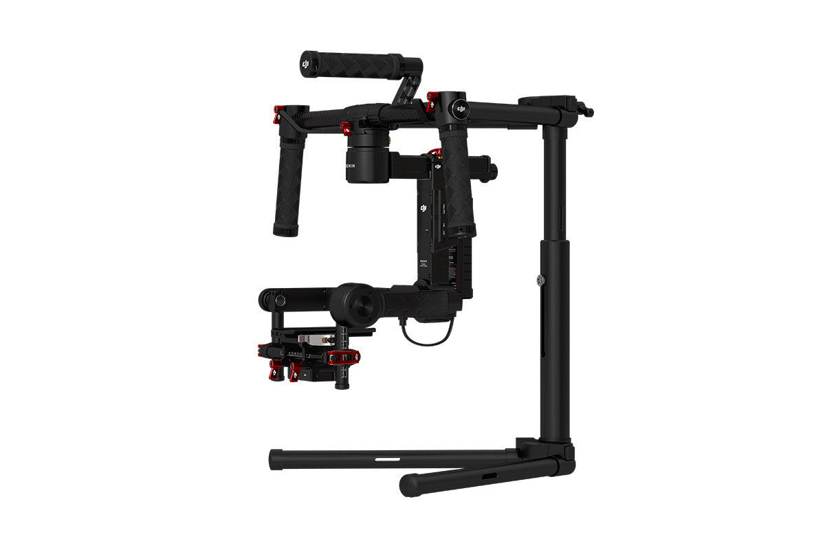 DJI Ronin - M - Drone Addiction  - 3