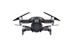 DJI Mavic Air - Fly More Combo
