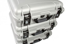 Nanuk 945 DJi Phantom Case with foam - Drone Addiction  - 12