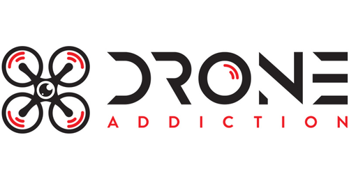 Drone Addiction