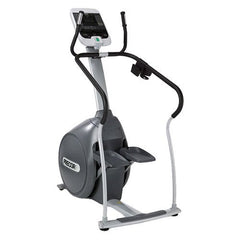 Precor C776i Commercial Stepper - Fitness Equipment Broker | Voted America's #1 Trusted Source