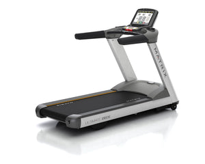 Matrix TX5 Treadmill - Fitness Equipment Broker Title | Fitness Equipment Broker - Life Fitness Treadmill, quality treadmill for beginners, best treadmills for home gym