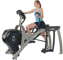 Cybex 610A Total Body Arc Trainer - Fitness Equipment Broker | Voted America's #1 Trusted Source