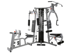 BodyCraft Galena Pro Home Strength Training System - Fitness Equipment Broker | Voted America's #1 Trusted Source
