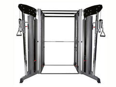 BodyCraft Jones Light Smith Machine - Fitness Equipment Broker | Voted America's #1 Trusted Source