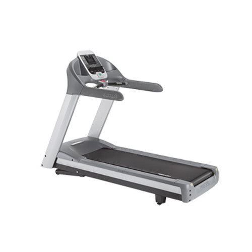 Precor C956i Experience Series Treadmill - Fitness Equipment Broker | Voted America's #1 Trusted Source