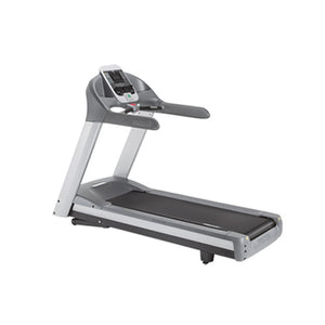Precor C956i Experience Series Treadmill Refurbished - Fitness Equipment Broker | Fitness Equipment Broker - Life Fitness Treadmill, quality treadmill for beginners, best treadmills for home gym