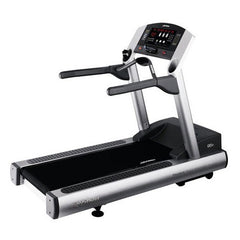 Life Fitness 95Ti Treadmill - Fitness Equipment Broker | Voted America's #1 Trusted Source