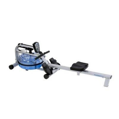 HCI RX-750 Rower - Fitness Equipment Broker | Voted America's #1 Trusted Source