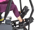 HCI PhysioStep MDX Recumbent Elliptical - Fitness Equipment Broker | Voted America's #1 Trusted Source