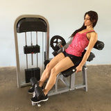 MuscleD Back Extension - Fitness Equipment Broker | Voted America's #1 Trusted Source