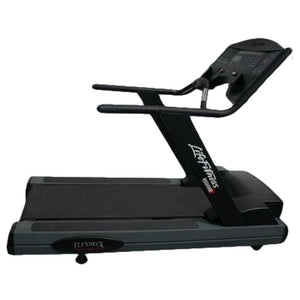 Life Fitness 9500HR Treadmill - Fitness Equipment Broker Title | Fitness Equipment Broker - Life Fitness Treadmill, quality treadmill for beginners, best treadmills for home gym