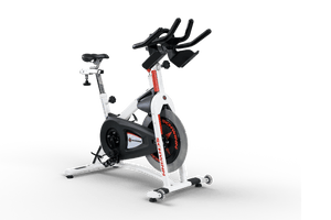 Schwinn AC Sport Carbon Blue - Fitness Equipment Broker | Voted America's #1 Trusted Source | Fitness Equipment Broker - commercial recumbent exercise bike, pre owned exercise bike, professional spin bike