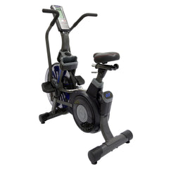 AirTEK HIIT AirBike - Fitness Equipment Broker | Voted America's #1 Trusted Source