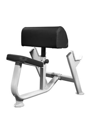 FItness Equipment Broker , Best Strength Equipment , Preacher Bench , Free Weight