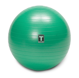 Stability Ball 45cm - Green