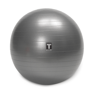 Stability Ball 55cm - Grey