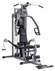 BodyCraft Xpress Pro Home Strength Training System - Fitness Equipment Broker | Voted America's #1 Trusted Source