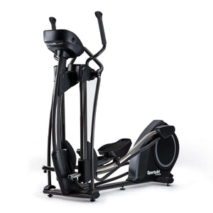 SportsArt E840 Foundation elliptical
