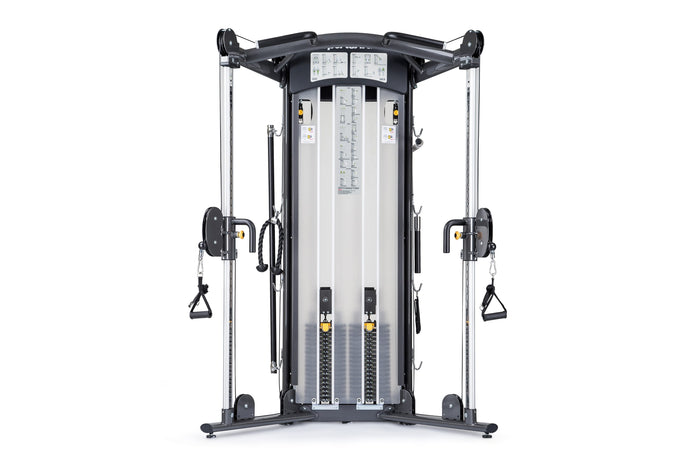Sports Art DS972 Functional Trainer