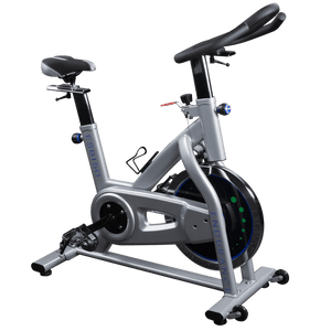 Body-Solid ESB150 Endurance Exercise Bike - Fitness Equipment Broker | Voted America's #1 Trusted Source | Fitness Equipment Broker - commercial recumbent exercise bike, pre owned exercise bike, professional spin bike