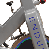 Body-Solid ESB250 Endurance Exercise Bike
