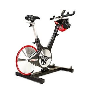 Keiser M3xi Indoor Cycle