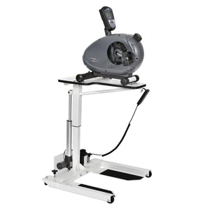 HCI Motorized UBE Table - Fitness Equipment Broker | Fitness Equipment Broker - physical rehab equipment, new physical therapy equipment, physical therapy tools and equipment, physical therapy tables for sale