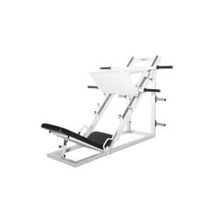 45 Degree Plate Loaded Leg Press