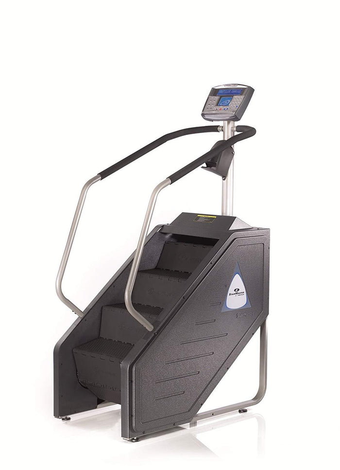 Stairmaster SM916 Stepmill - Refurbished