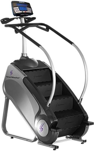 Stairmaster SM5 Stepmill Refurbished