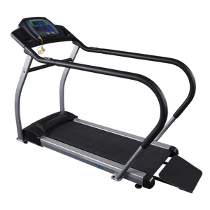 Body-Solid T50 Endurance Walking Treadmill - Fitness Equipment Broker | Voted America's #1 Trusted Source | Fitness Equipment Broker - Life Fitness Treadmill, quality treadmill for beginners, best treadmills for home gym