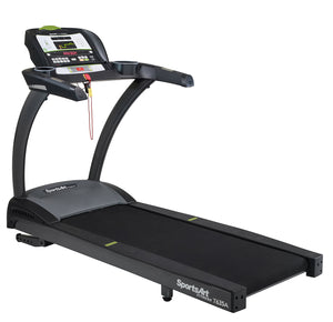 SportsArt T635A Foundation treadmill