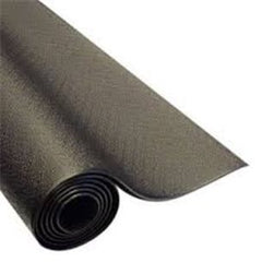 Anti-Static Mat  3' x 6' - Fitness Equipment Broker | Voted America's #1 Trusted Source