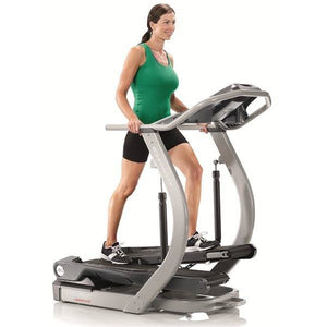 Bowflex Treadclimber TC-20 - Fitness Equipment Broker Title | Fitness Equipment Broker - Life Fitness Treadmill, quality treadmill for beginners, best treadmills for home gym